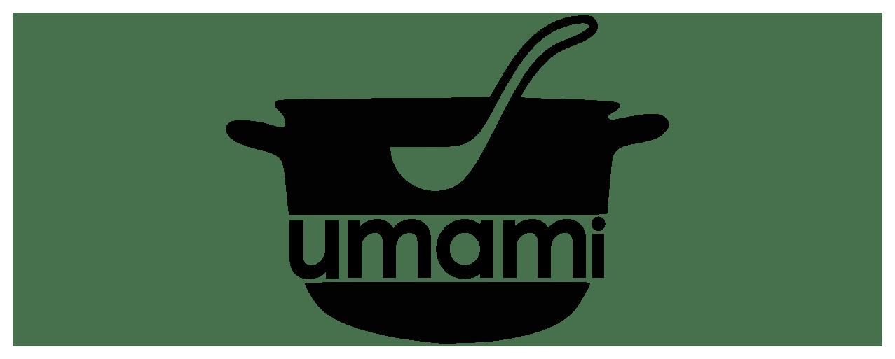 Umami Gotowanie